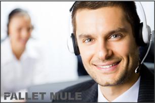customer-support-image